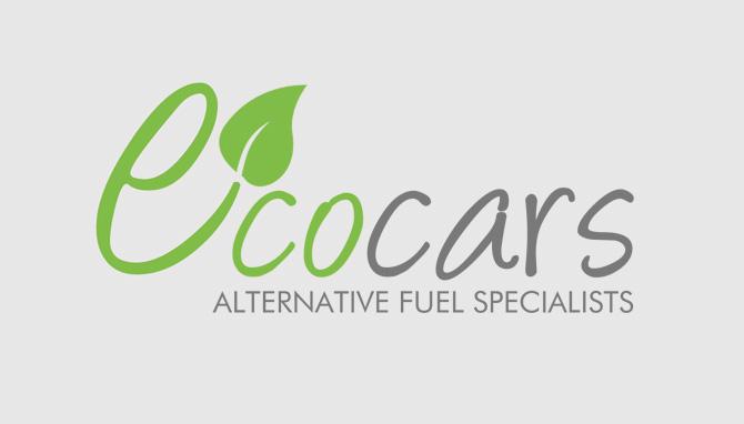 ecocarslogo1