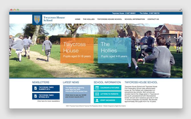 twycrosshouseschoolsite1
